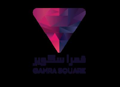 AlFawaz Investments Brands