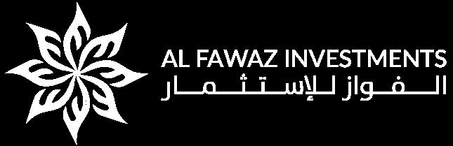 Ffi logo fixed