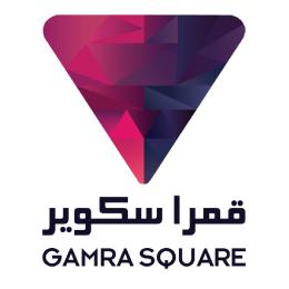 Gamra Square